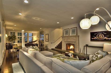 John Lennon?s House for Sale   Home Bunch Interior Design