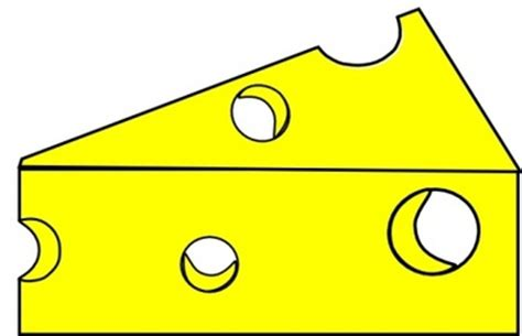 yellow triangle cliparts   clip art