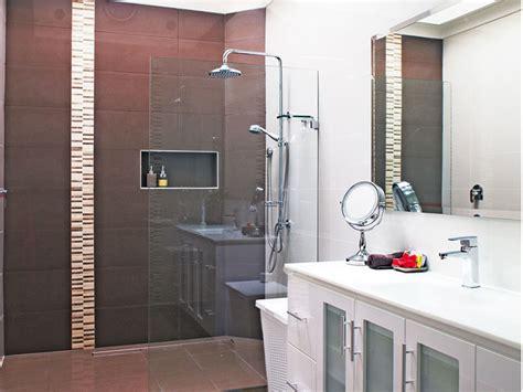 bathroom upgrade australian