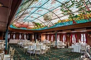 Directory Of Services San Diego Ca Lgbt Wedding Venue Resort Hotel
