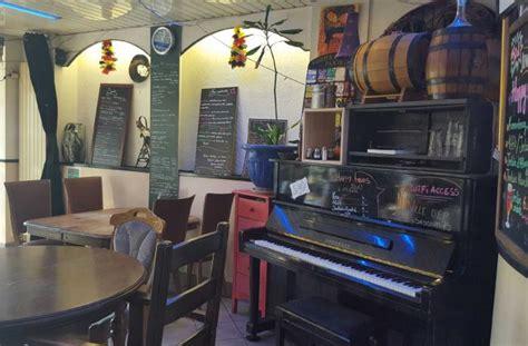 restaurant le bureau epinal 28 images se restaurer