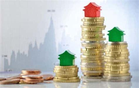 KTAM's Thai Real Estate Investment Soared On Back Of ...