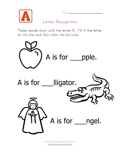 creatively unique mya  kindergarten readiness