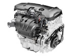 similiar ford engine diagram keywords ford ranger 4 cylinder engine diagram image wiring diagram
