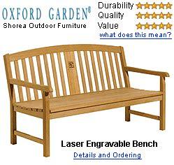 oxford garden outdoor patio furniture shop nc