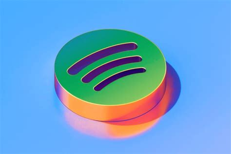 spotify  filing   unconventional ipo