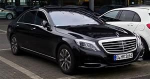 Mercedes Classe S 350 : mercedes benz s 350 bluetec w 222 frontansicht 3 m rz 2014 d ~ Gottalentnigeria.com Avis de Voitures