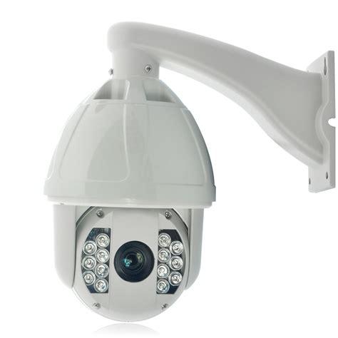ptz ip 30x speed dome ip cmos sensor with ptz