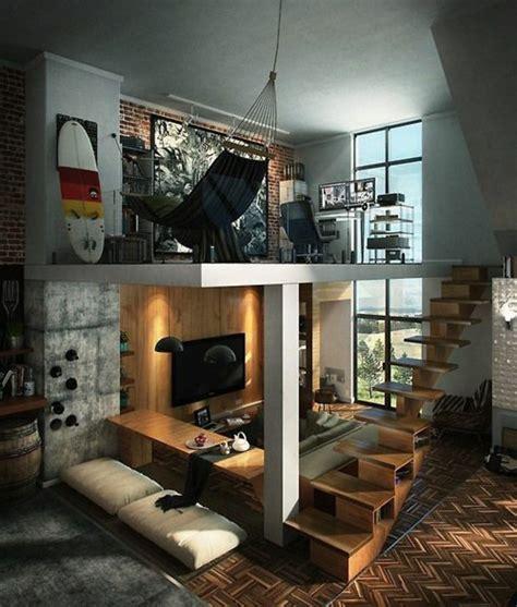 plan canapé d angle 83 photos comment aménager un petit salon archzine fr