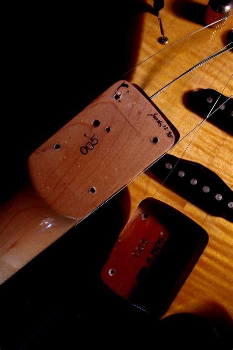 gary jacobs guitars jedistar