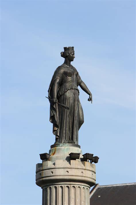 Siege Lille - column of the goddess wiki fandom powered by
