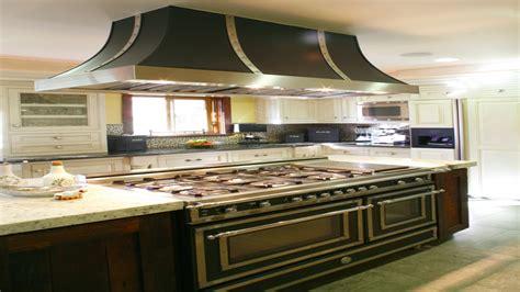 island stove  oven kitchen island  range top