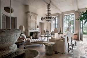 La Maison Möbel : la maison charrier landhausstil wohnbereich nizza ~ Watch28wear.com Haus und Dekorationen