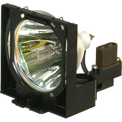 panasonic etslmp72 projector l etslmp72 b h photo