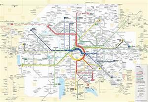 öffentliche Verkehrsmittel Leipzig : lego stammtisch leipzig 4 november 2017 ab 18 uhr ~ A.2002-acura-tl-radio.info Haus und Dekorationen