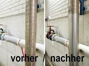 Was Hilft Gegen Rost : edelstahl korrosions reiniger gegen flugrost rost anlauffarbe entferner ~ Buech-reservation.com Haus und Dekorationen