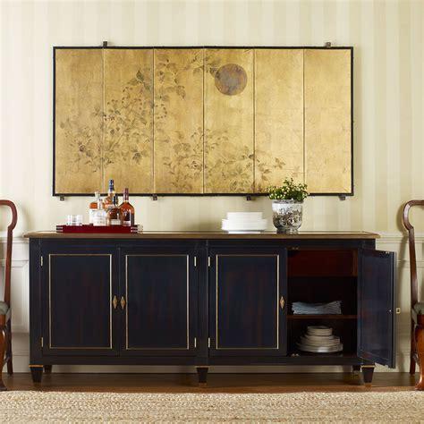 Baker Furniture Cabinets Modern Dining Room Furniture Amp
