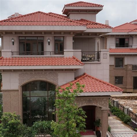 kerala roof tile prices clay roof tile ceramic