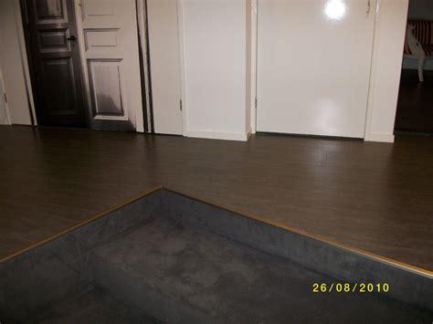 laminaat op vloerbedekking leggen kun je laminaat tapijt leggen huisvestingsprobleem