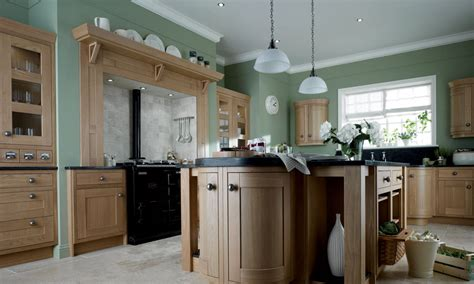 luxury country kitchens country kitchens luxury country kitchen designs 3906