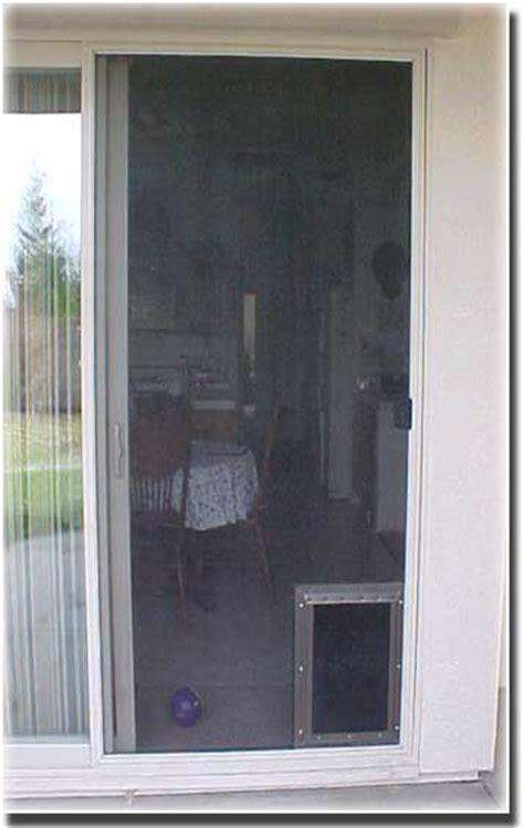 sliding patio screen door testimonials sacramentoca a to z
