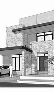 #rekabentuk_id #architecture #arquitectura #arquitetura # ...