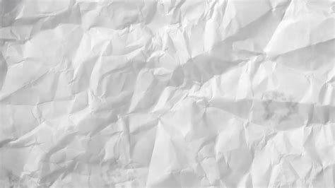 photo wrinkled paper papers wrinkle white