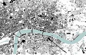 Nuevo Dise U00f1o Urbano De Londres