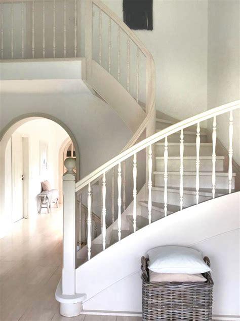 Treppenaufgang Außen Bilder by Treppenaufgang Gestalten Die Besten Ideen