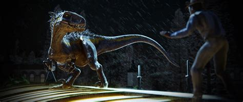 indoraptor-jurassic-world - Sopitas.com