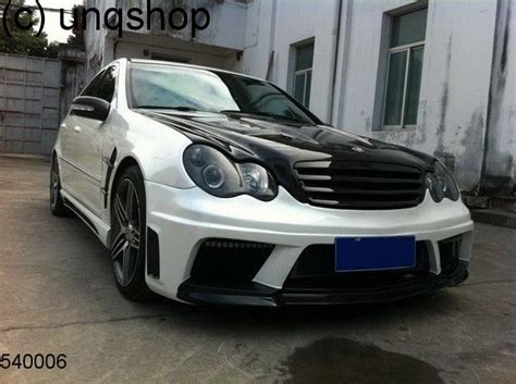 Alibaba.com provides mercedes w203 tuning parts that best suit your motor vehicle requirements. Mercedes w203 amg body kits