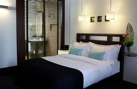 chambre dhotel cuisine our services wine me up chambres d 39 hotel avec