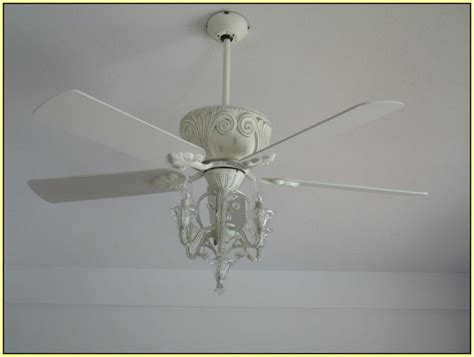 white crystal ceiling fan chandelier inspiring fan with chandelier crystal ceiling