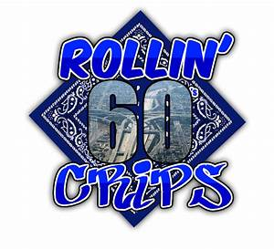 Rollin 60 Crips Pictures To Pin On Pinterest