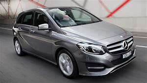 Class B Mercedes : 2015 mercedes benz b class review carsguide ~ Medecine-chirurgie-esthetiques.com Avis de Voitures