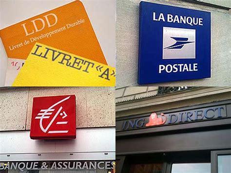 bureau de change banque postale plafond lep banque postale 28 images plafond livret a