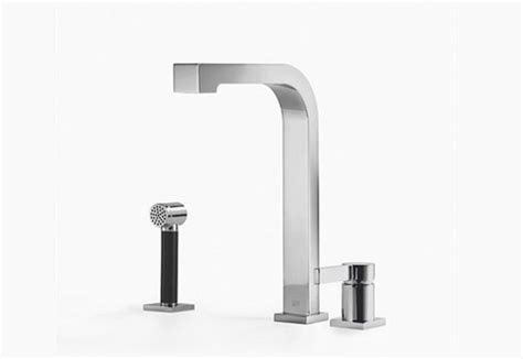 dornbracht kitchen faucet cartridge 100 dornbracht kitchen faucet cartridge rohl