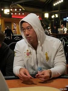 Dpm Monaco : hr kloka dominiert an tag 1a der deutschen poker meisterschaft in schenefeld pokerfirma ~ Gottalentnigeria.com Avis de Voitures