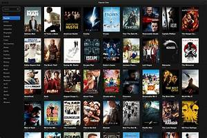 Popcorn Time re-emerges with new Android app   Digital Trends