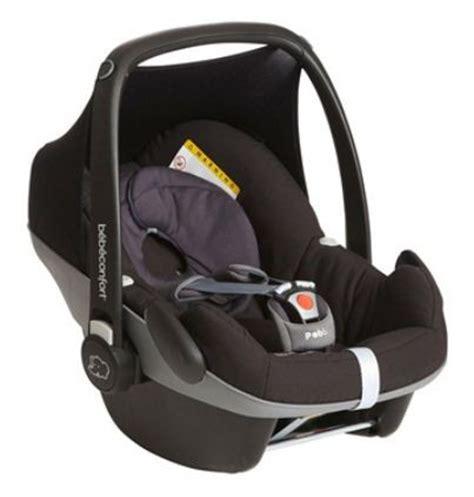 siège bébé confort siège auto pebble bebe confort avis