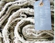 Die Richtige Farbe Fürs Schlafzimmer by Wer Schl 195 164 Ft S 195 188 Ndig Nicht 226 Ein Paar Tipps F 195 188 Rs