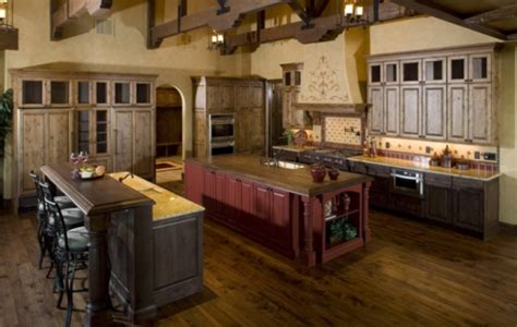 floor plans with large kitchens luxury kitchen floor plan for large kitchen designs