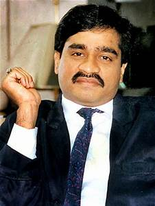 Top 10 Apps Every Student Should Use Edvise Dawood Ibrahim Top 10 Real Mob Bosses Time