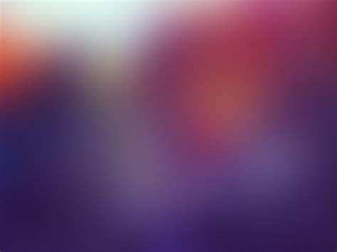 high res blurred backgrounds  web design web