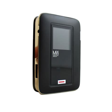 lte router mobil sanoxy launches fast portable high performance new industrial atm kiosk 4g lte router for