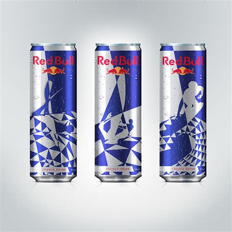 Bull Limited Edition On Behance
