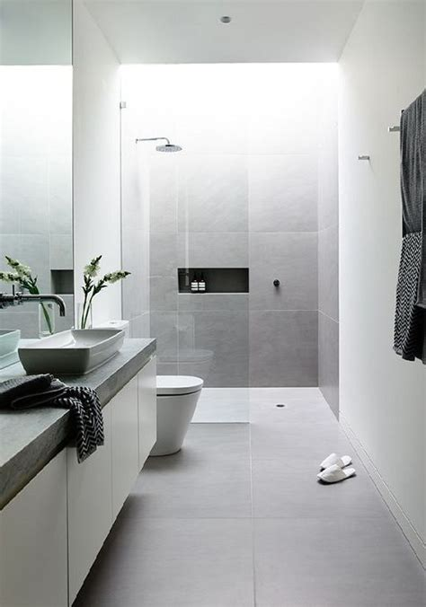 modern white bathroom ideas modern toilet and bathroom designs home interior design Modern White Bathroom Ideas
