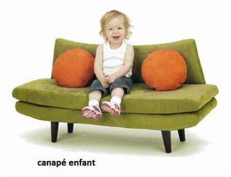canape enfants canapé enfant lit meilleur solution canapé togo