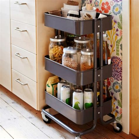 how to organize a small kitchen without a pantry no pantry how to organize a small kitchen without a 9921