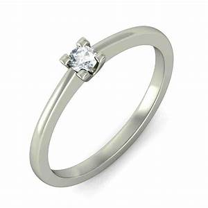 inexpensive wedding rings for women wedding and bridal With where to get cheap wedding rings